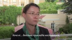 Посли Франції, Великої Британії та США про жіночу силу – відео