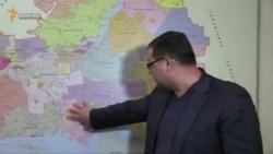 Чем энергоблокада Крыма грозит Херсонщине (видео)