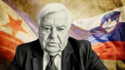 Između redova intervju: Milan Kučan