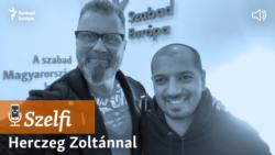 """Herczeg Zoltán: """"Kapsz 300 milliót, annak visszaadod a felét, a többivel azt csinálsz, amit akarsz"""""""