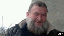 ابو خالد السوری