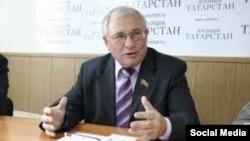 Razil Valeyev