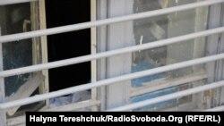 У цих підвалах іде бізнес, Львів, 30 жовтня 2013 року