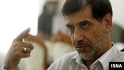 محمدرضا باهنر، نایب رییس مجلس