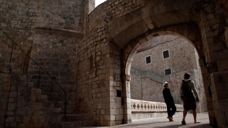 Šaškor: Hrvatski turizam poput lijepog, pametnog i razmaženog djeteta