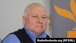 Ярослав Солтис