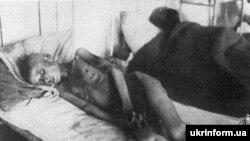 Согласно выводам нынешних историков, сталинский режим организовал голод на Украине, опасаясь активизации национально-освободительного движения