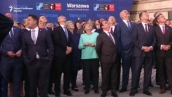 """Москва: НАТО се фокусира врз """"непостоечка закана"""" од Русија"""
