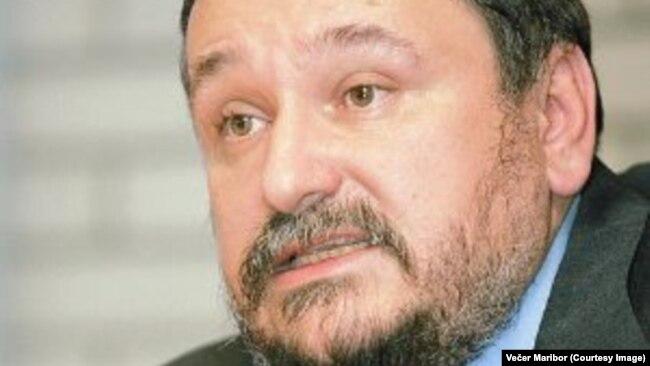 Gjenero: Danas u Zagrebu nitko racionalan ne bi ni na koji način podupirao politiku razbijanja BiH.