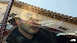Давид Кезерашвили пока не может вернуться на родину: грузинские власти дважды пытались добиться его экстрадиции