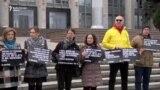 AI: Drepturile economice, sociale şi culturale nu trebuie să fie neglijate în Moldova!