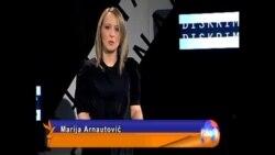 LTV - 903. emisija
