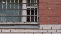 Тюрьмы: пытки и бунты