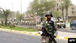 چگونگی تامین امنیت در عراق موضوع اصلی مذاکرات ایران و آمریکا عنوان شده است.