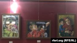 نمایشگاه عکاسی
