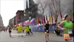 В Бостоне начинаются слушания по делу Джохара Царнаева