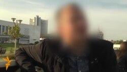 «Гуляць у казіно ў Менску і Камбоджы лепш, чым у Бэрліне і Амстэрдаме»