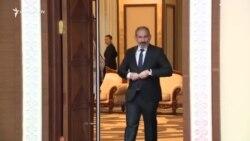 Հայաստանը հետաքրքրված է ՀԱՊԿ արդյունավետ գործունեությամբ․ փոխարտգործնախարար