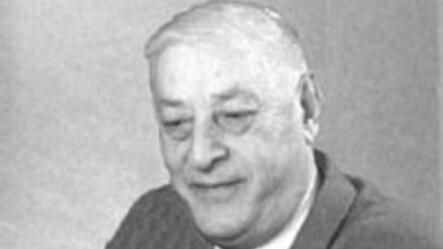 Юрий Калмыков, Россиялъул юстициялъул министр (1992-1994сс)