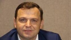 Andrei Năstase ţinteşte Primăria Chişinău