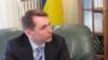 """Mykola Tochytskyi: """"Cheia succesului în Ucraina este construirea unui fundament serios al democrației"""""""