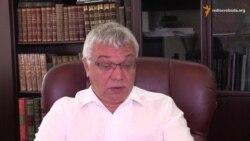 Харківський бізнесмен посварився з Добкіним і планує потіснити Кернеса