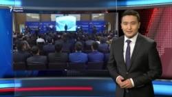 AzatNews 13.12.2018