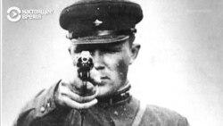 84 года назад начали действовать «тройки» НКВД: они выносили приговоры жертвам Большого террора