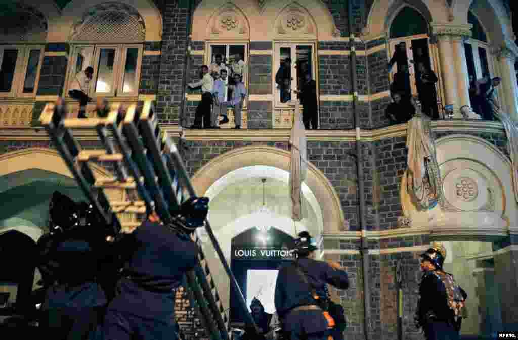 2008 йилнинг 10 муҳим воқеаси #2