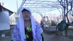 Тақсими пояндози Эмомалӣ Раҳмон