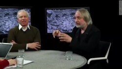 Катынь и Смоленск