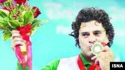 علی حسينی