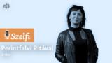 Perintfalvi Rita