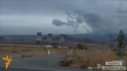 Խորհրդարանը սկսեց քննարկել ՀԱԷԿ-ի վերազինման համար ՌԴ-ի հետ կնքված համաձայնագրերը