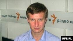Станіслаў Маркелаў