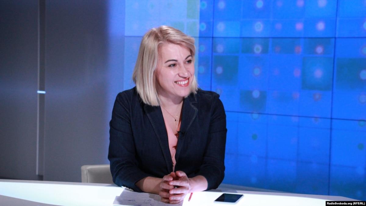 Парламентский комитет планирует рассмотреть увольнение Алены Бабак