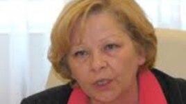 Zibija Šarenkapić