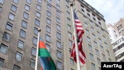 """""""Азербайджан не является другом США. Друзья Америки не убивают журналистов и не сажают их в тюрьму"""""""