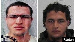 Նոր մանրամասներ են ի հայտ գալիս Բեռլինում տեղի ունեցած ահաբեկչության գործով
