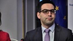 Նախարար Բադասյանը պնդում է՝ դատական իշխանությունում համակարգված կոռուպցիա չկա