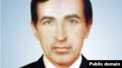 Сиёсий маҳкум Мурод Жўраев 1994 йилдан буён қамоқда қолмоқда.