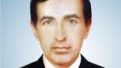 Абдураҳмон Ташанов билан суҳбат