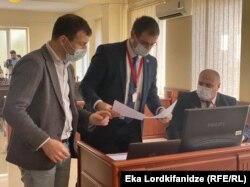 02CB8B6F FA95 45E5 838C 370427B7F71A w250 r0 s The trial of a former member of Saakashvili's bodyguard and Ukrainian sailors