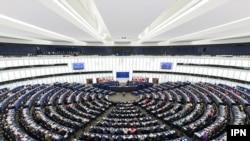 Parlamentul European urmează să confirme echipa noului executiv de la Bruxelles în fruntea căruia se află Ursula von der Leyen
