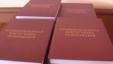 Իրավապաշտպանը հրապարակել է «Այլախոհությունը Խորհրդային Հայաստանում» գիրքը