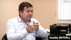 Данир Гайнуллин