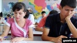 Studentler