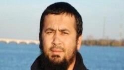 Мирраҳмат Мўминов билан суҳбат