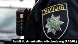За даними речниці Національної поліції Оксани Блищик, чоловік отримав опіки 90% тіла