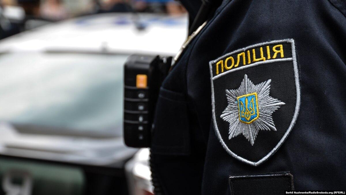 На охоте погиб адвокат подозреваемого по делу Вороненкова, полиция начала расследование